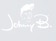 Johnny B Logo