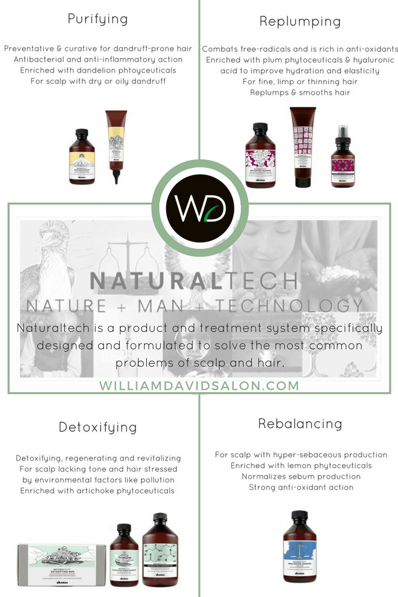 NaturalTech treatments2