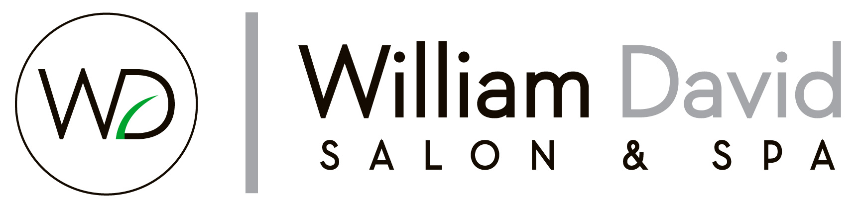 William David Salon and Spa