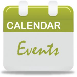 calendar-events-logo